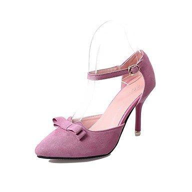 amp; Wedding Glitter 5 Summer Dress Party CN37 5 Platform Club UK4 Buckle Shoes Evening EU37 US6 Spring 7 FYios Casual Sequin Women'sHeels 5 nqYwFXn8