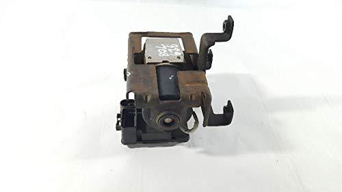 Anti Lock Brake ABS Pump Opt NW7 OEM 2003 03 GMC Yukon Chevy Tahoe P/n: 13451130