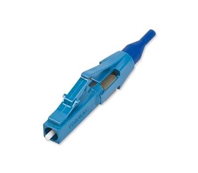 Corning Unicam LC Single-Mode 8.3um Pretium Fiber Optic Connector 95-200-99