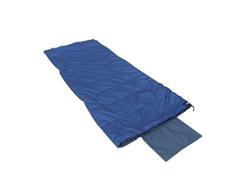 OutdoorsmanLab-Lightweight-Sleeping-Bag-32F-For-Camping-Backpacking-Travel-Cold-Weather-3-4-Season-Ultralight-Compact-Packable-bag-with-Compression-Sack-For-Kids-Men-Women