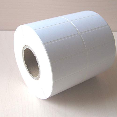Industrial & Scientific 3D Printing & Scanning 30mm*5000 Sheets ...