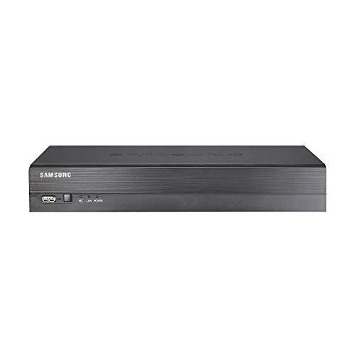 (SDR-B75303N (2TB HDD) - Samsung Wisenet 16 Ch Full HD DVR from SDH-C75083B (Renewed))