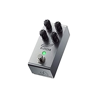 Jackson Audio Blossom Optical Compressor: Musical Instruments
