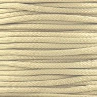 Army Universe Desert Sand 550LB Military Nylon Paracord Rope 100 Feet by Army Universe (Image #2)
