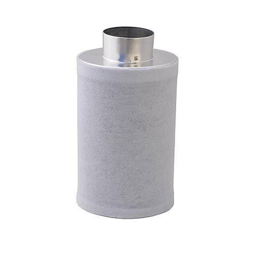 LEDwholesalers Hydroponic Scrubber Control GYO2305 product image