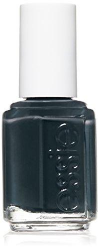 essie essie nail polish, stylenomics, 0.46 fl. oz.