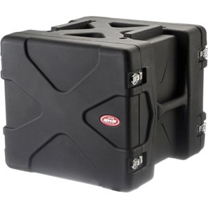SKB 10U Space Roto Molded Rack by SKB (Image #1)