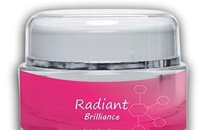 Brilliance Skin Care - 2