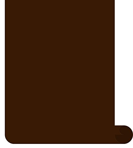 Which is the best brown htv vinyl roll?