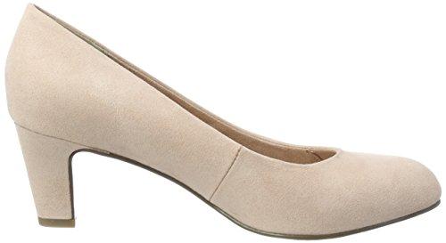 22418 Tamaris de 22418 de Zapatos Tamaris Tamaris Zapatos Tac Tac fwdqY
