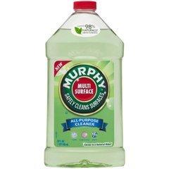 c-murphy-oil-soap-clnr32oz-9-cs
