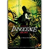 Innocence (Ghost in the Shell) [Import] [Soundtrack] [Audio CD] Kenji Kawai