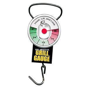 Original Grill Gauge