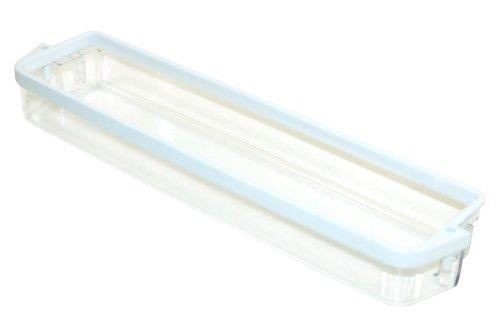 Smeg Kühlschrank Breite : Smeg kühlschrank gefrierschrank volle breite kühlschrank tür