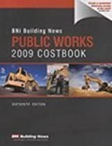 Bni Public Works Costbook 2009