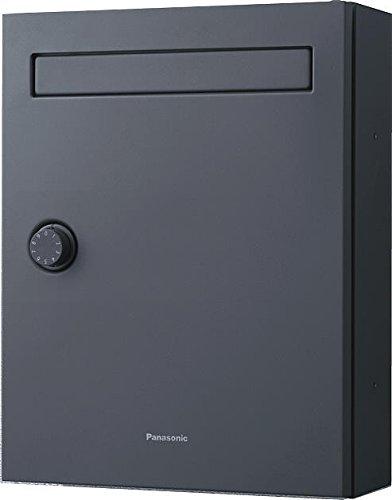 パナソニック(Panasonic) クリアスFFナチュラルブラック CTCR2501BP ブラック ブラック B0752793PN
