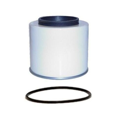 amazon com: diesel water separator fuel filter 1988-1994 ford e250 e350  f250 f350 7 3l part number: ff1039, f54692, 33217 - house deals: automotive