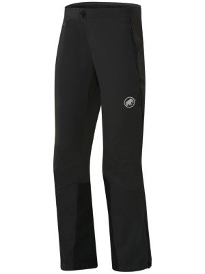 Mammut Botnica SO Women's Pants