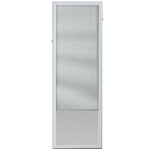 ODL ADDON2064E 20''x64'' Enclosed Blinds for Steel and Fiberglass Doors