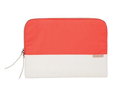 stm-grace-laptop-sleeve-for-13-macbooks-and-ultrabooks-coral-dove-stm-114-106m-46