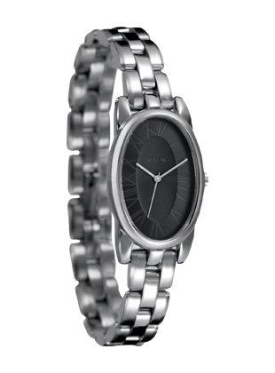 Nixon Scarlet Watch - Women's Black, One Size