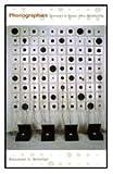 Phonographies, Alexander G. Weheliye, 0822335778