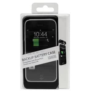 iphone 4s cases amazon hype iphone 4s backup battery black 3943