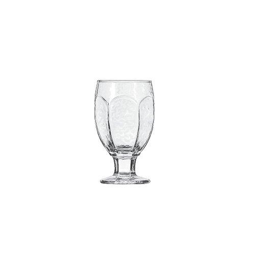 10.5 Ounce Banquet Goblet - 5