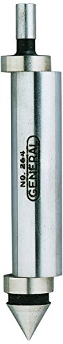 General Tools 264 Double 200 Inch