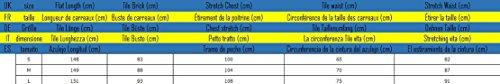 Fermeture Robe De Manches Sans Une Dentelle Noir Wxw Maille En Partagé wq705qRy