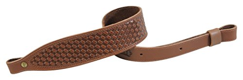 - Levy's Leathers S20T02 Hunting Sling, Natural