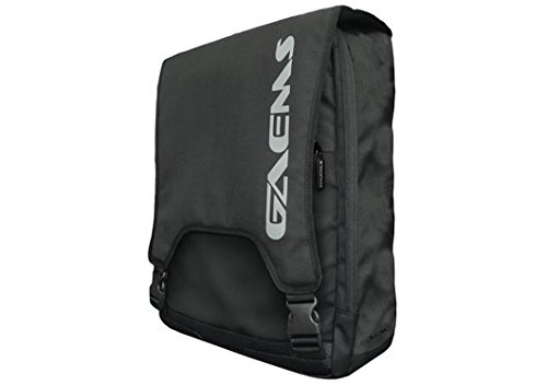 GAEMS Universal M155-Console Backpack for PS4, XBOX ONE, PS3, Xbox 360
