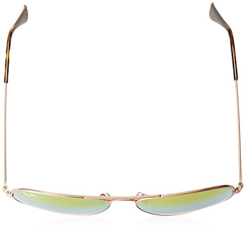 Ray-Ban-RB3025-Aviator-Sunglasses
