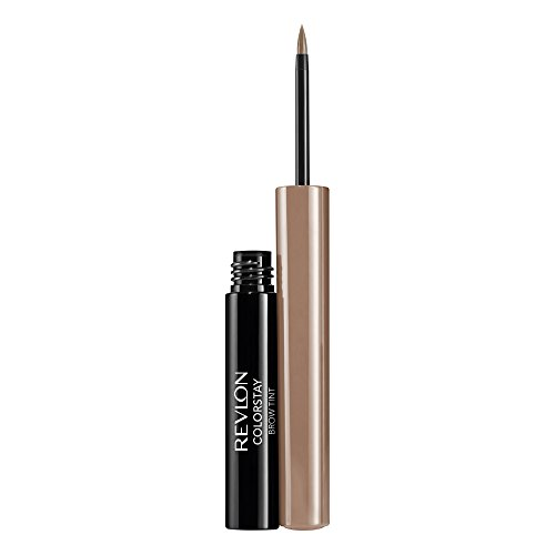 Revlon Colorstay Brow, Tint Taupe