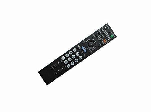 LR General Remote Control Fit For RM-YA006 KDL-46BX420 KDL-46BX421 147982621 KLV-S200AT For SONY Plasma BRAVIA LCD LED HDTV TV -  long-run, LYSB01DA0TPHA-ELECTRNCS