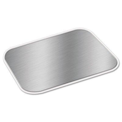 (Hfa Hfa2062L Foil Laminated Board Lid Fits 2061 2062 )