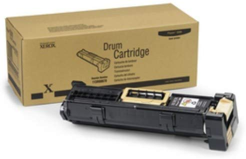 - Xerox Drum Catridge Phaser 5500 Pages 60.000, 113R00670 (Pages 60.000)