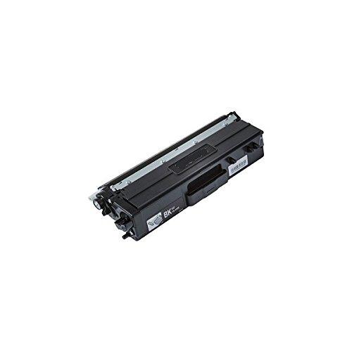 Toner Comp. (tn-423bk) für Brother dcp-l8410cdn (6,5 K) schwarz