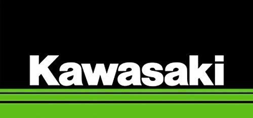 Kawasaki Factory Service Manual 08-18 KLR650 KLE650E 99924-1384-12