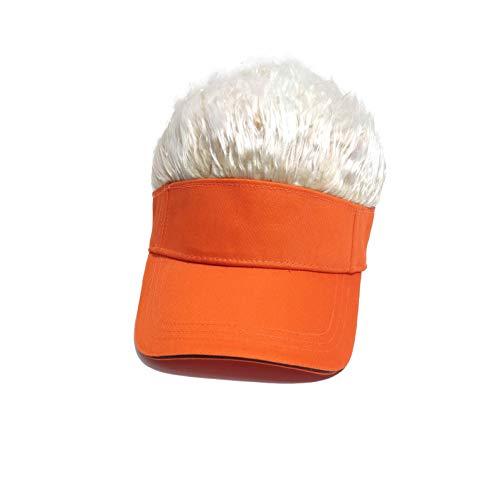 Fun hat