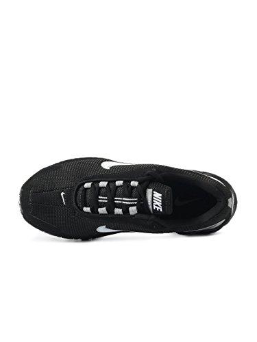 Nike-Air-Max-Torch-3-Mens-Running-Shoes