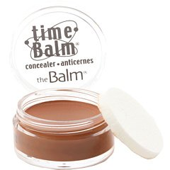 theBalm TimeBalm Concealer by theBalm