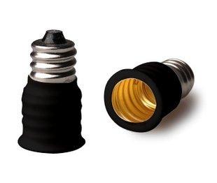 Led Light Changer - 9