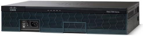 CISCO2911-SEC//K9  Cisco 2911 Security SEC license FAST shipping