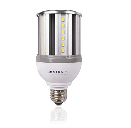 Eco Friendly Led Lights in US - 1
