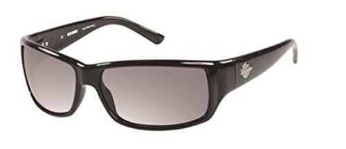harley-davidson-mens-sunglasses-hdx-860-62mm-black-blk-3