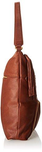 HOBO-Supersoft-Leather-Flint-Shoulder-Bag