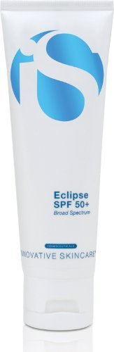 iS CLINICAL Eclipse SPF 50 Plus Sunscreen, 3 oz.