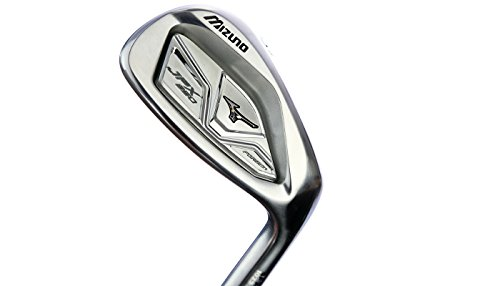 Mizuno Jpx 850 Forged Right-Handed Wedge Steel (Mizuno Forged)