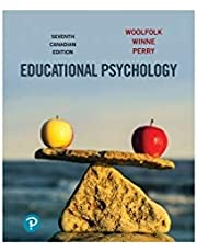 Educational Psychology, Seventh Canadian Edition